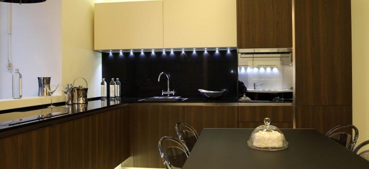 EXTRA GO   C&C Cucine & Cucine ArredamentiC&C Cucine ...