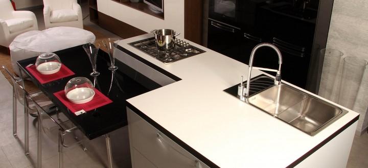 Extra avant c c cucine cucine arredamentic c cucine - Arredo bagno outlet torino ...