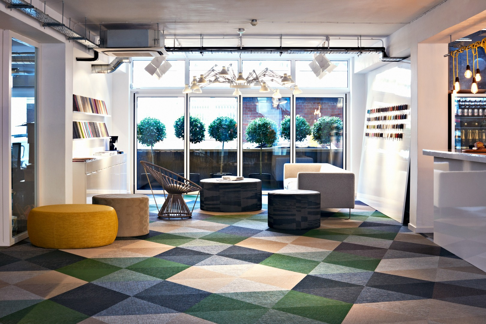 Bolon_showroom_London_03 (Large)