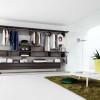 Cucine & Cucine Arredamenti www.cucineecucine.eu Torino  Via delle Rosine 4  Tel.+39 011 887222 Torino  C.so Brunelleschi 90  Tel. +39 011 7701288 Rivarolo C.se (TO)  Via Gallo Pecca 9  Tel.+39 0124 912183