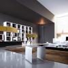 Cucine & Cucine Arredamentiwww.cucineecucine.euTorino  Via delle Rosine 4  Tel.+39 011 887222Torino  C.so Brunelleschi 90  Tel.+39 011 7701288Rivarolo C.se (TO)  Via Gallo Pecca 9  Tel.+39 0124 912183