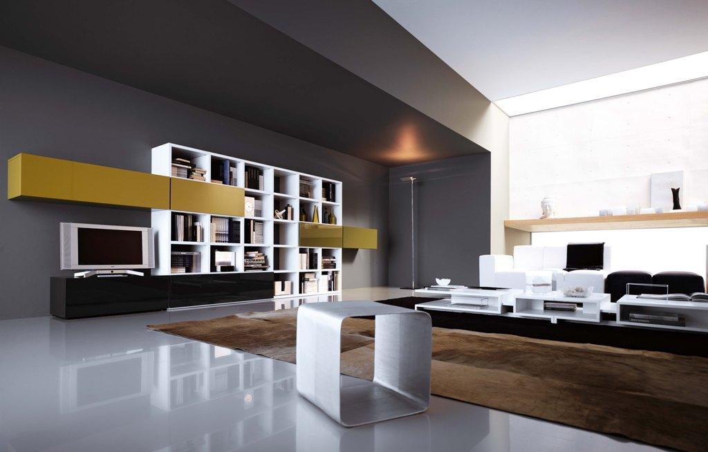 Zona Giorno | C&C Cucine & Cucine ArredamentiC&C Cucine & Cucine ...
