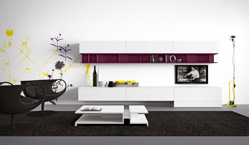 Zona giorno c c cucine cucine arredamentic c cucine cucine arredamenti - Faber mobili prezzi ...