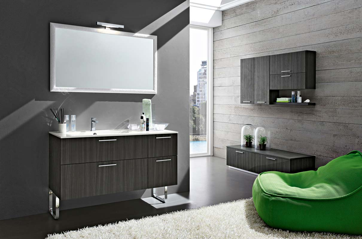 Mobili Bagno Milano Outlet. Magnifico Outlet Mobili Bagno Vicenza With Mobili Bagno Milano ...