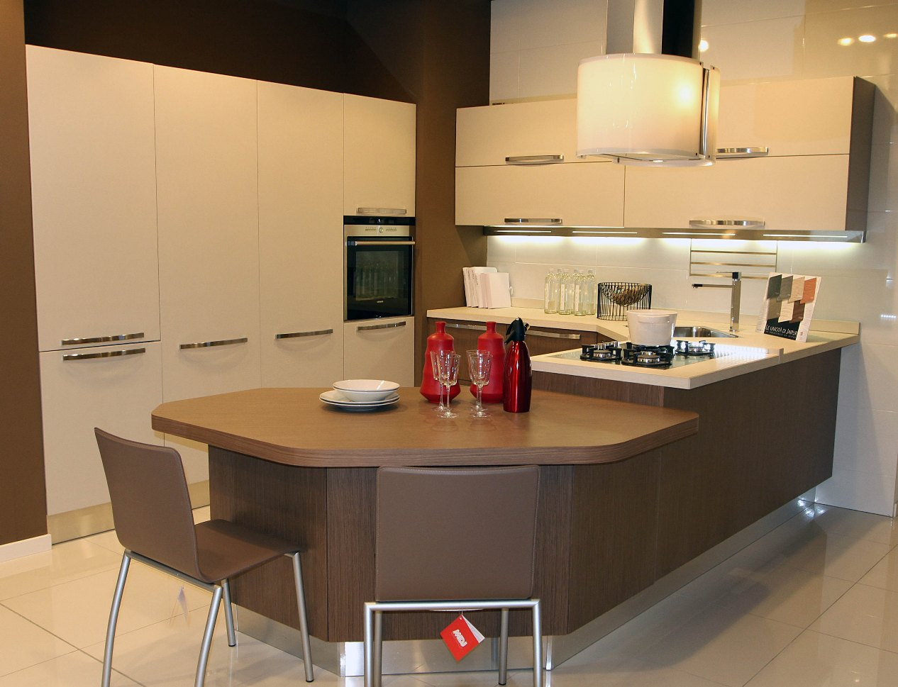 Outlet cucine veneto best outlet uac veneta cucina with outlet cucine veneto good outlet - Outlet arredamento cucine ...