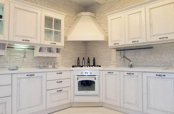 Outlet c c cucine cucine arredamentic c cucine cucine arredamenti - Veneta cucine memory ...
