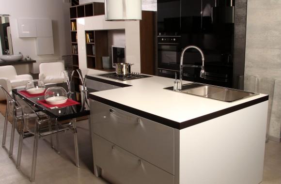 Outlet | C&C Cucine & Cucine ArredamentiC&C Cucine & Cucine ...
