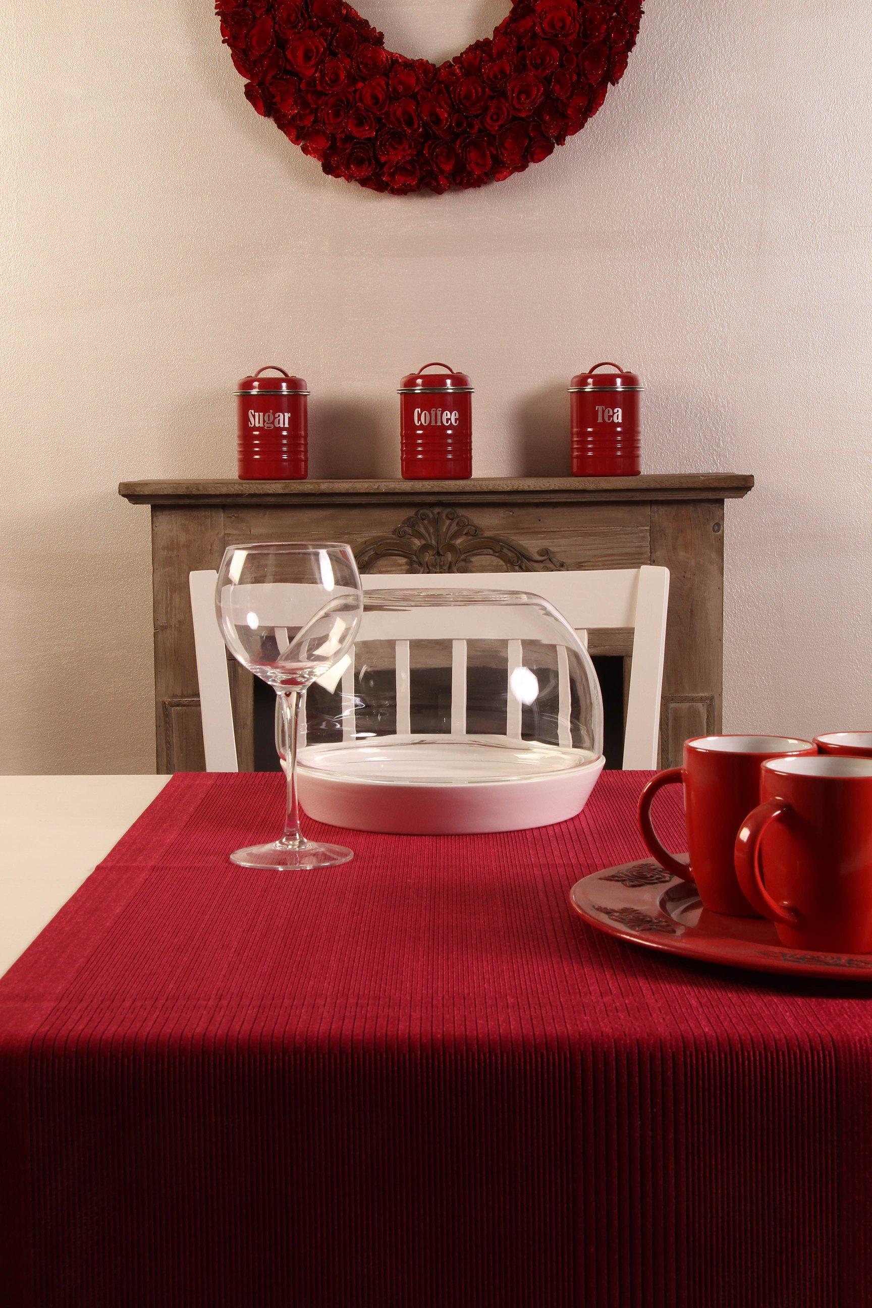 GRETHA | C&C Cucine & Cucine ArredamentiC&C Cucine & Cucine ...
