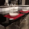 Veneta Cucine Extra Occasione Outlet
