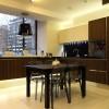 Veneta Cucine Extra Go Occasione Outlet