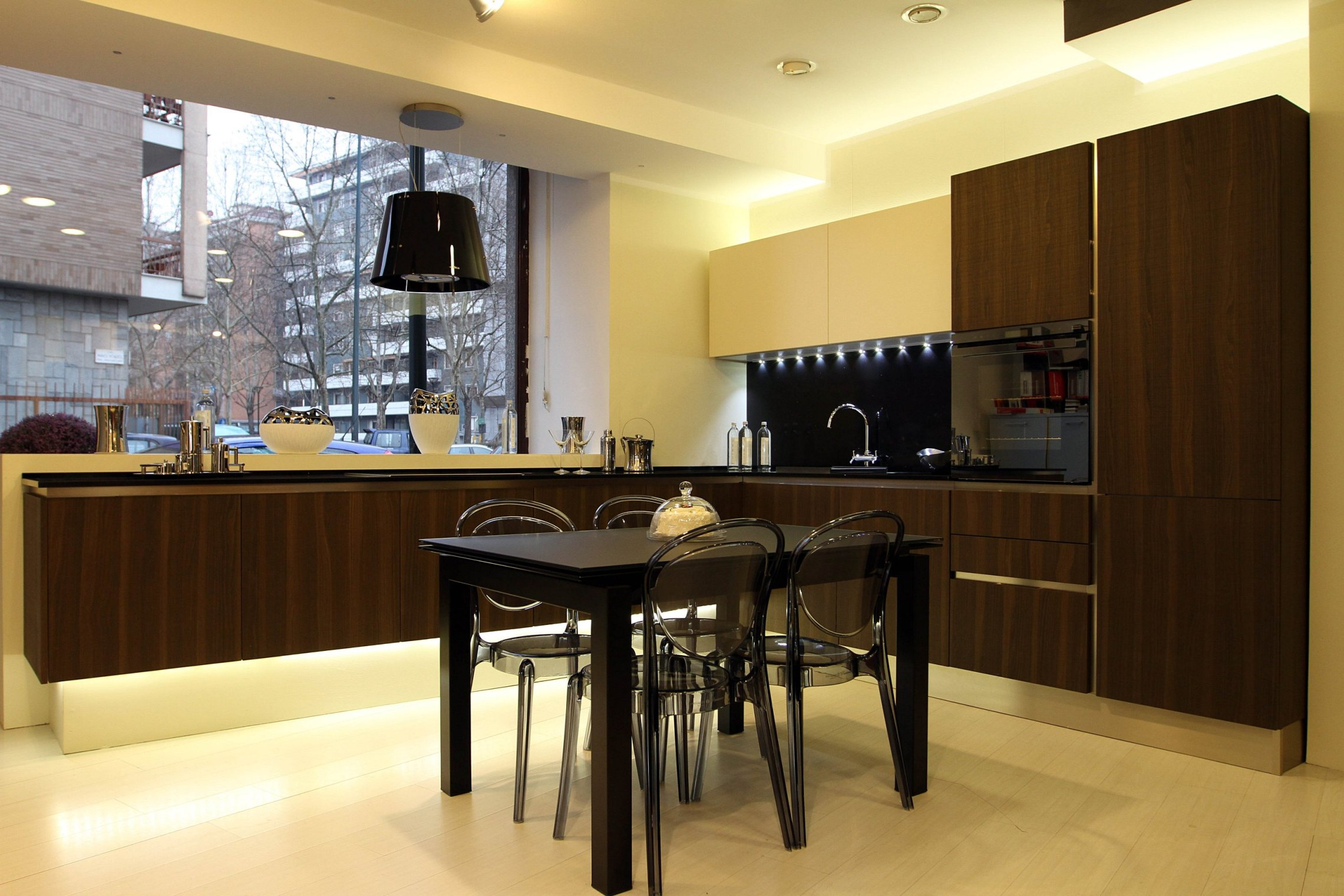Outlet cucine componibili fabulous cucine componibili for Cucine in outlet